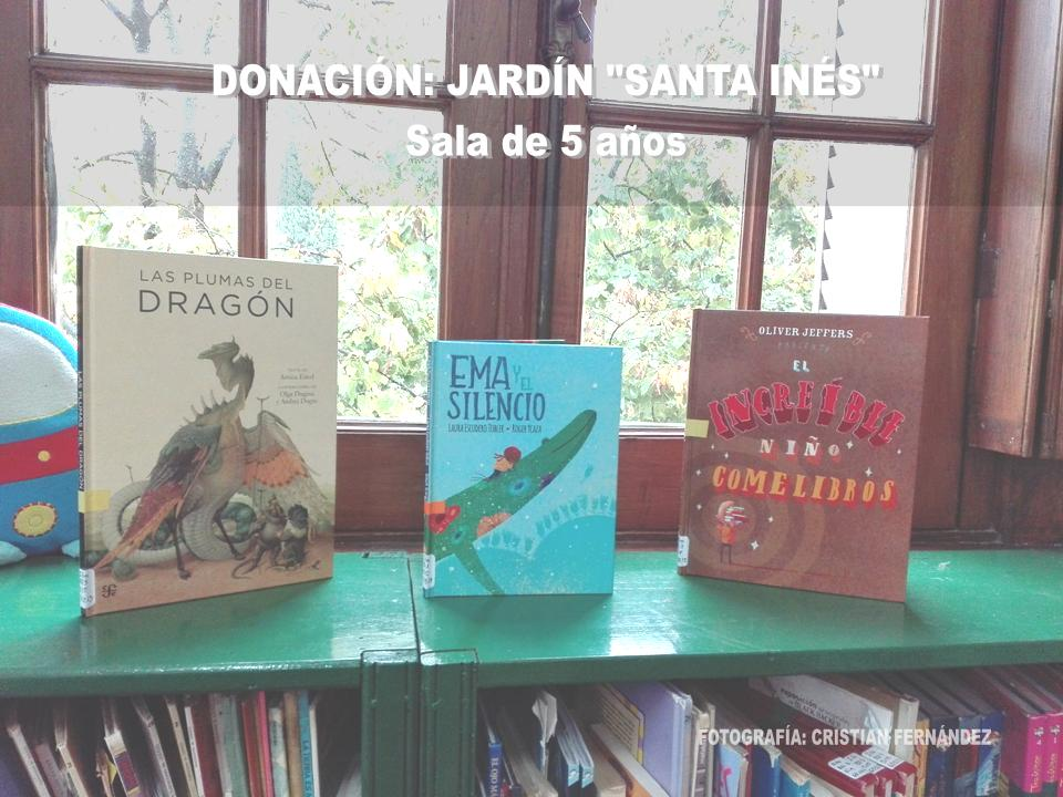 Libros - 3