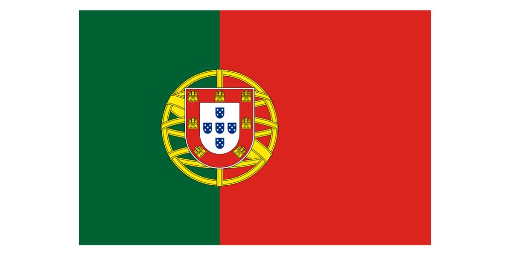 portugal bpsi