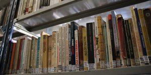 libros 1200
