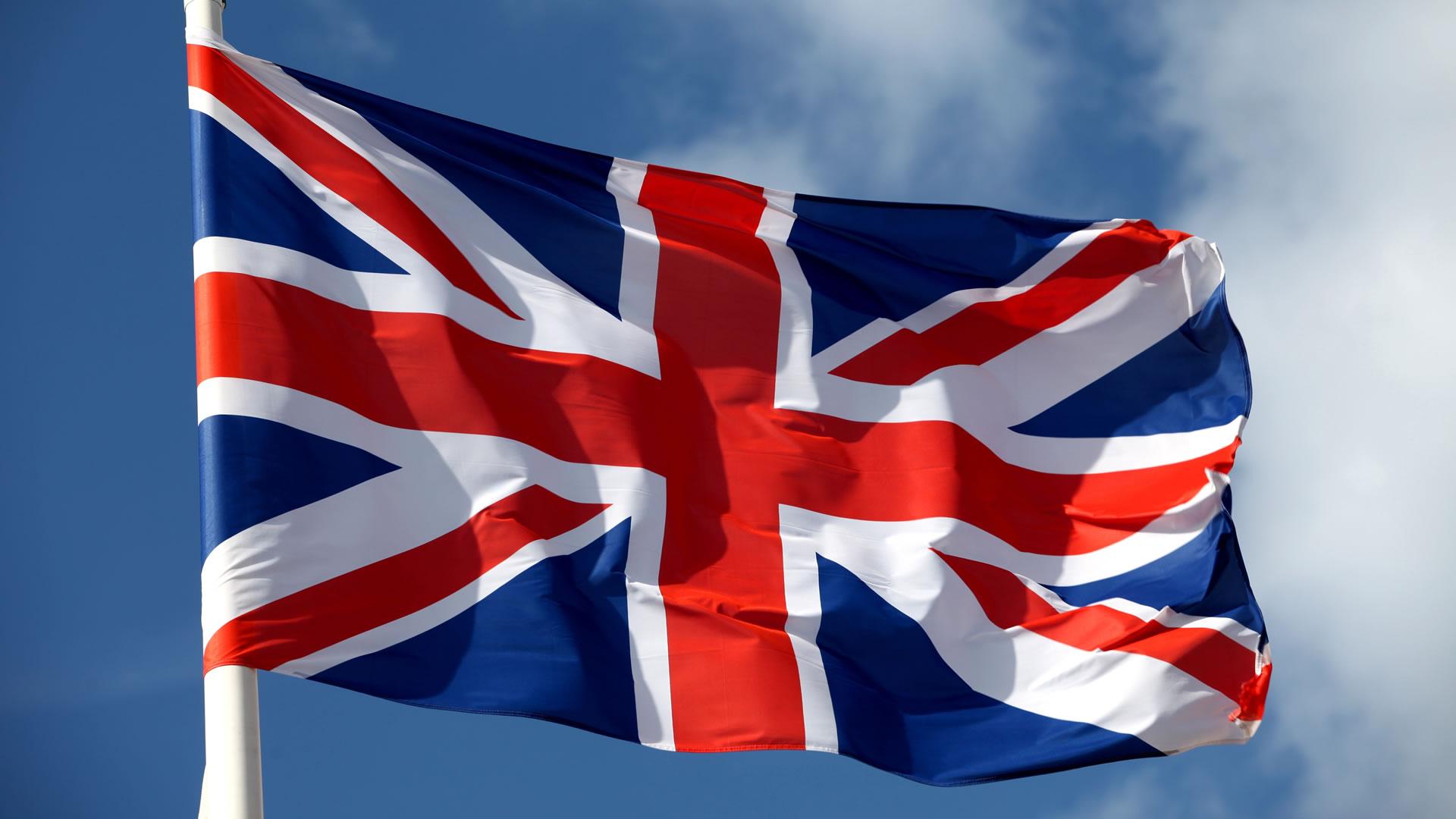 bandera-del-Reino-Unido-1